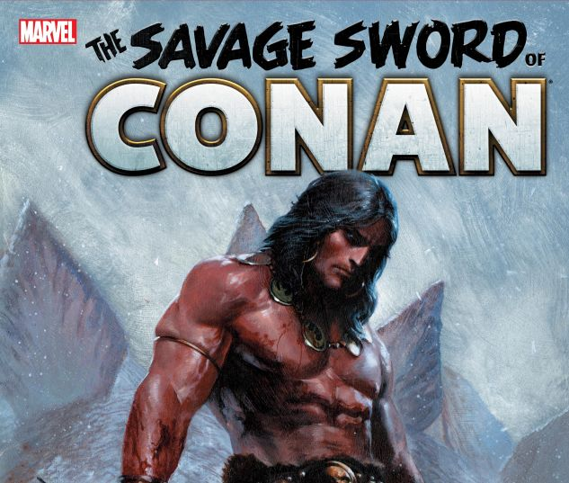 Savage Sword Of Conan: The Original Marvel Years Omnibus Vol. 1 (Hardcover) - Comic Issues - Comic Books - Marvel Savage Sword Of Conan: The Original Marvel Years Omnibus Vol. 1 (Hardcover) - Comic Issues - Marvel - 웹