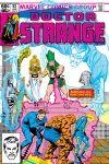 Doctor_Strange_53_jpg