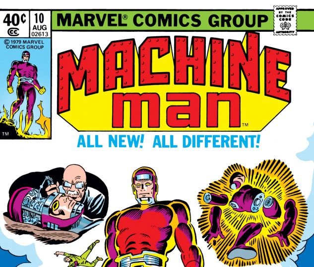 Machine_man_10_jpg
