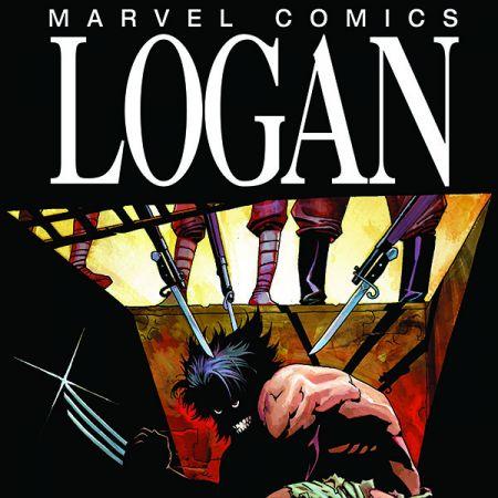 Logan (2008)