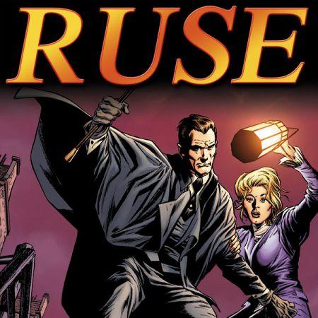 Ruse (2011)
