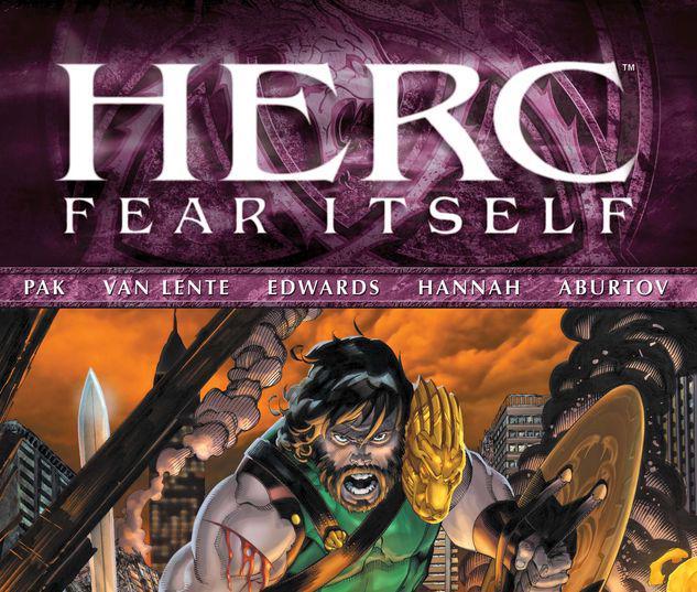Herc #3