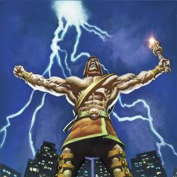 Hercules (2005)