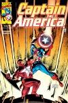 Captain America (1998) #37