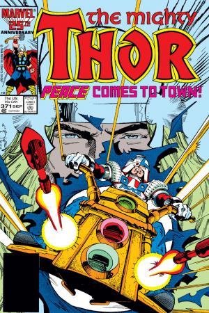 Thor #371