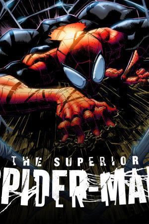 Superior Spider-Man (2013 - Present)