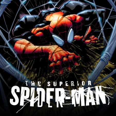 Superior Spider-Man (2013 - 2014)