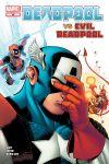 Deadpool (2008) #48