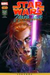 Star Wars: Mara Jade - By The Emperor's Hand (1998) #4