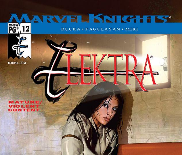 ELEKTRA_2001_12