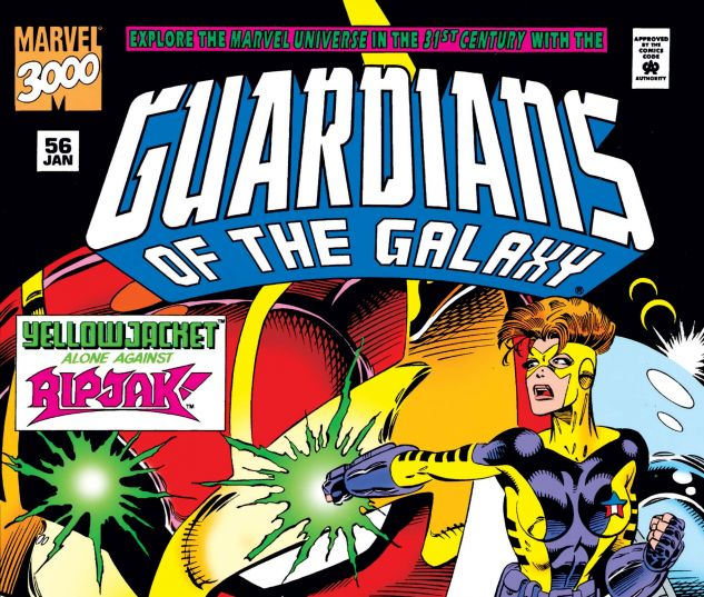GUARDIANS_OF_THE_GALAXY_1990_56