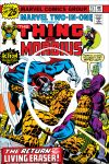 MARVEL_TWO_IN_ONE_1974_15
