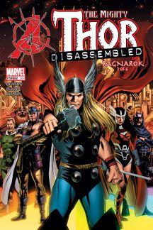 Thor #82