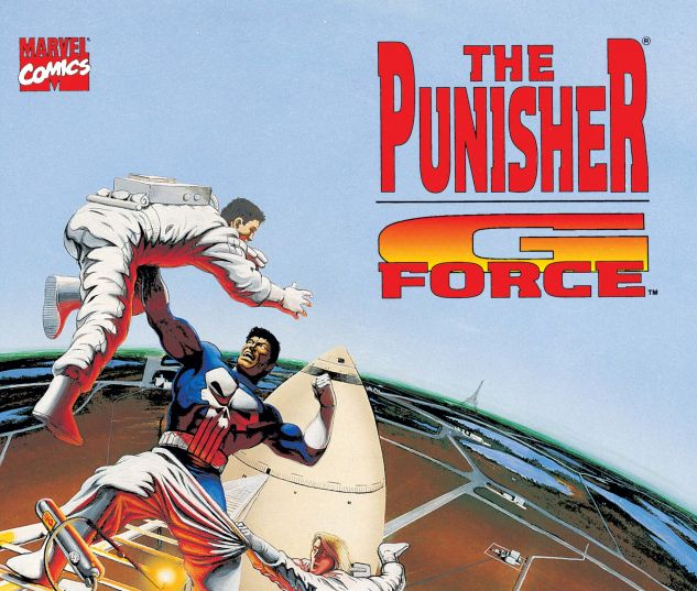 THE_PUNISHER_G_FORCE_1992_1