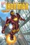 Iron Man (1998) #65