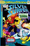 Silver_Surfer_1987_87