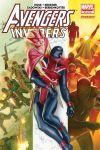 Avengers_Invaders_2008_10