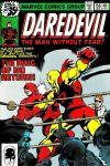 Daredevil (1964) #156