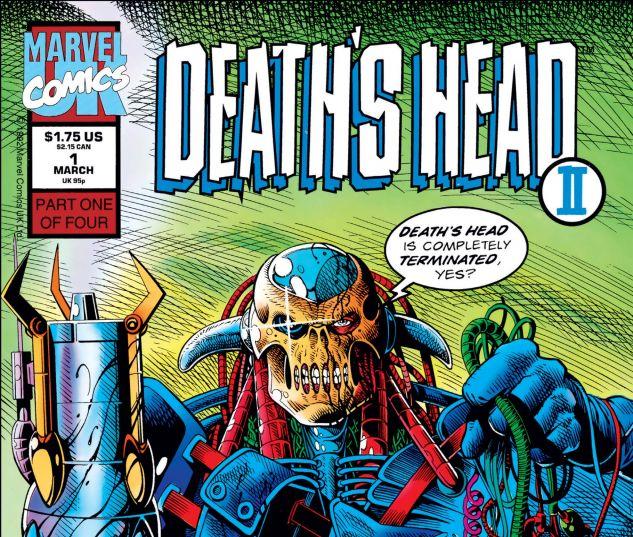 DEATHHIILS1992001_COV
