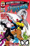 Adventures of Spider-Man #7
