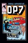 D.P.7 #3