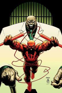 Daredevil (1998) #86