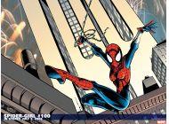 Spider-Girl (1998) #100 Wallpaper