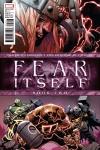 Fear Itself #2
