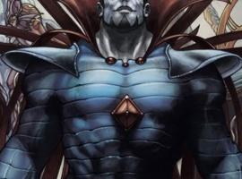 Unlimited Highlights: Mister Sinister