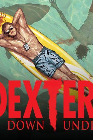 Dexter Down Under (2014 - Present)