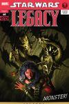 Star Wars: Legacy (2006) #46
