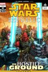 Star Wars: Republic (2002) #62