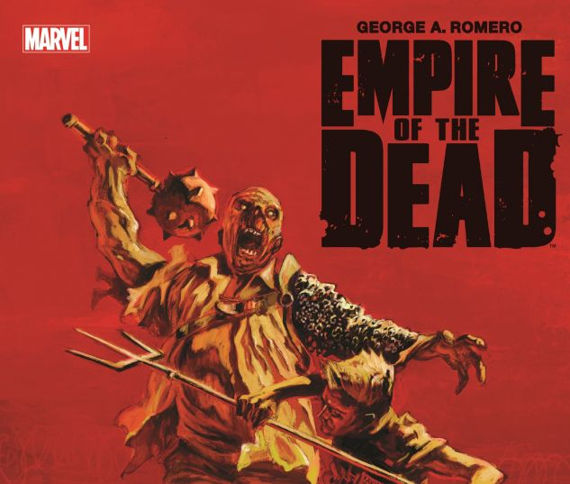 EMPDEADHC_cover