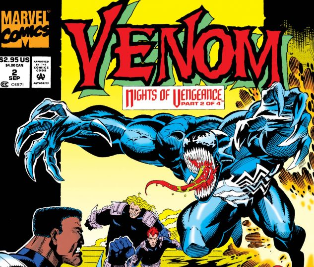 VENOM_NIGHTS_OF_VENGEANCE_1994_2
