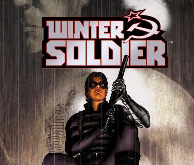 WINTER_SOLDIER_2012_6