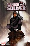 WINTER_SOLDIER_2012_6
