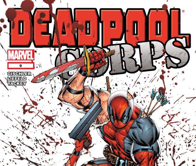 Deadpool_Corps_2010_9