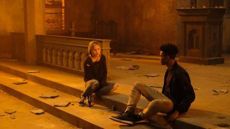 Marvels' Cloak & Dagger | Season 1, Ep. 4