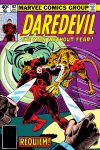 Daredevil (1964) #162