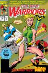 New_Warriors_1990_30