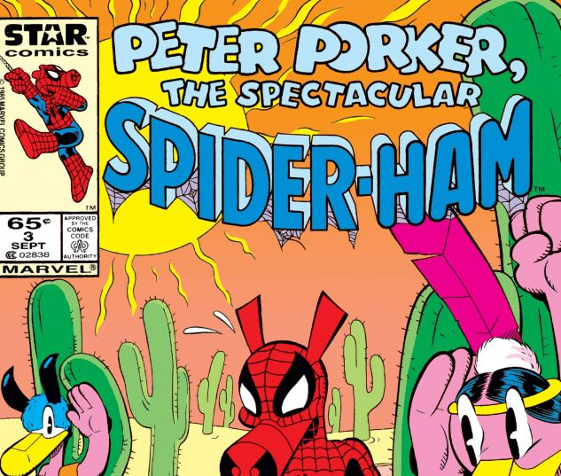 PETER_PORKER_THE_SPECTACULAR_SPIDER_HAM_1985_3_jpg