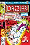 Dazzler #7