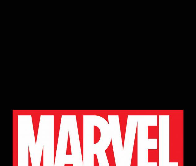 MARVEL'S VOICES 1 #1