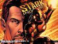 Iron Man: Hypervelocity (2007) #2 Wallpaper