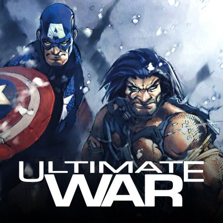 Ultimate War