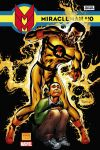 MIRACLEMAN 10 (POLYBAGGED)