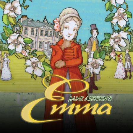 Emma (2011)