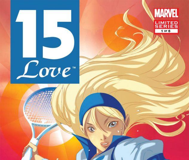 15_Love_1