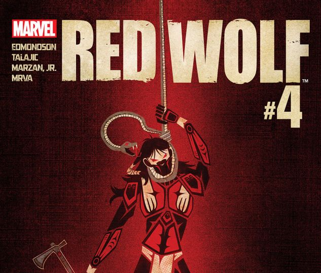 Red_Wolf_2015_4