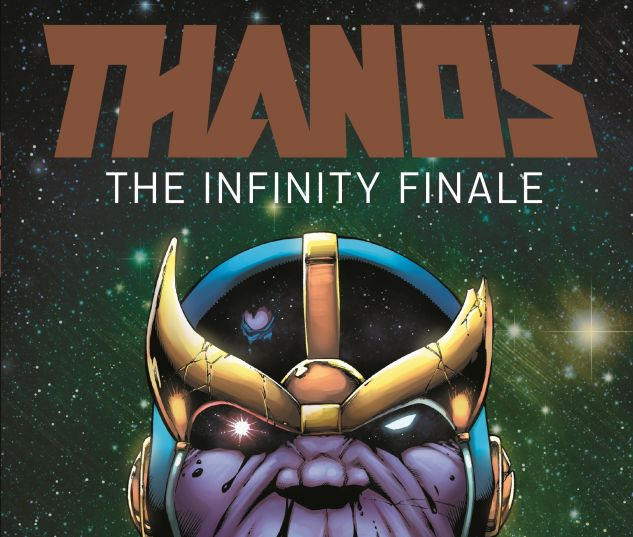 Image result for infinity finale